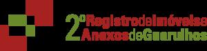 2º Registro de Imóveis e Anexos de Guarulhos
